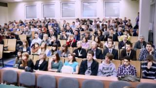 """VIII Ogólnopolskie Seminarium """"Odnawialne źródła energii"""
