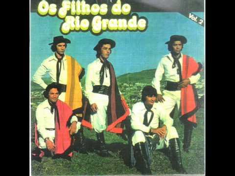 MUSICAS GAUCHAS OS MONARCAS BAIXAR