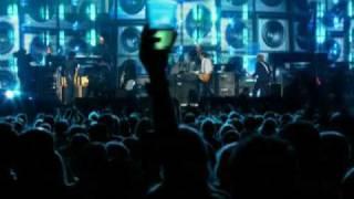 Paul McCartney - I've Got A Feeling - Taken from the DVD 'Good Evening New York City'