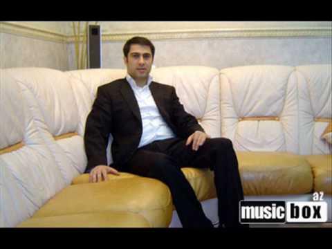 Namiq Qaraçuxurlu - Alinmadi