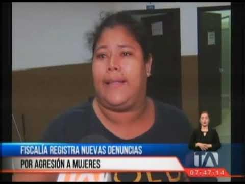 Noticiero 24 Horas, 18/02/2019 (Primera Emisión)