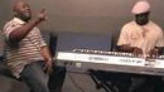 Soul R&B Black Gospel Music:  Amazing Grace