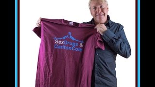 Frank McAvennie Interview With Sex, Drugs & Carlton Cole