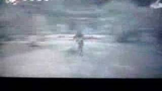 Ninja Gaiden 2 - Bloody Action