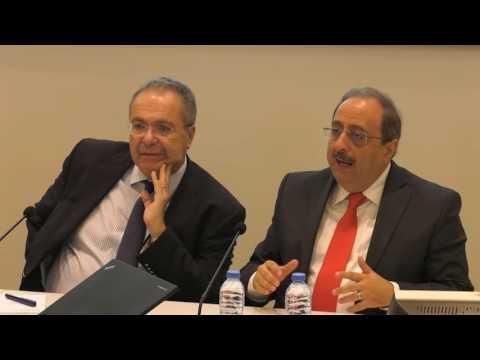 Public Policy & Legislation in Lebanon