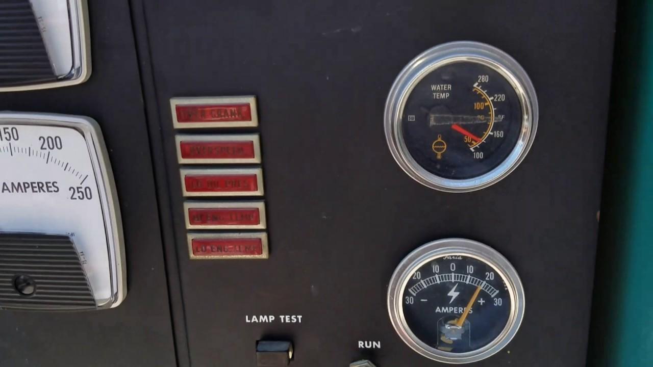 Onan 30 dda Dda R Onan Generator Wiring Schematic on