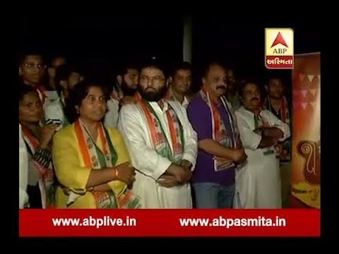 Mahacharcha Live : Surat District Debate