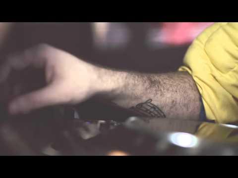 Karmatek - Turn It Up (OUT NOW) [Big Fish Recordings]