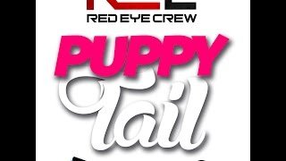 MadaHouse Ft. Red Eye Crew - Puppy Tail & Kotch - [Official Audio] - Oct 2014