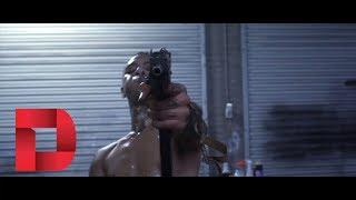 Geaux Yella - Pull Up [@DelValleStudios Exclusive]