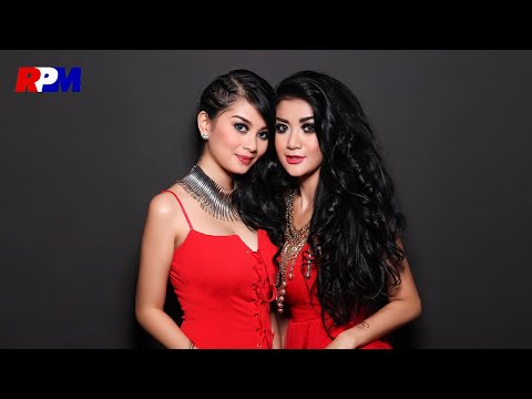 2Racun Youbi Sister - Hey Siapa Kamu (Official Lyric Video)