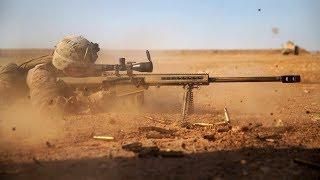 Арма 3 Тушино - Снайпер снимает талибов ч.2