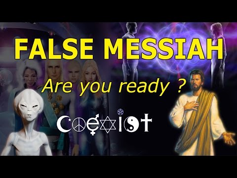 False Messiah Are you ready Video Information