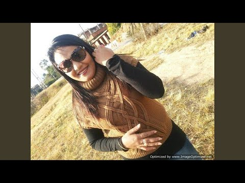 Fateko Man Sakina Siunalai_COM