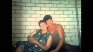 Фарфоравая Свадьба!20 лет вместе!.mp4