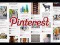 Pinterest Profits - How To Make Profits With Pinterest