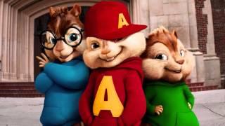 Alvin et les chipmunks   Timber thumbnail