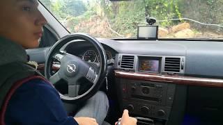 Araba Kaçırma ~12 / BMW ile kapıştım.
