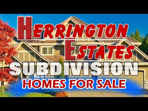 Herrington Estates House For Sale Near Wayne Builta Elementary School in Bolingbrook, IL 60490
