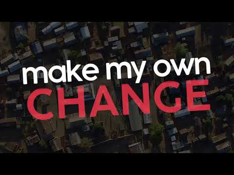Vahombey Project Trailer [Inspiring Change]