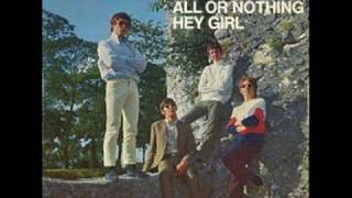 small faces take this hurt off me.
