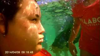 Fraser Island Trip September 2016