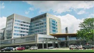 Weight Loss Surgery at UMass Memorial