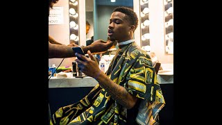 [FREE] Young Thug Type Beat - Came From Nothing | Prod. XaviorJordan (2016)