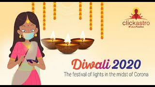 Significance of Diwali | When is Diwali