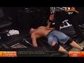 Extreme Rules 2010 John Cena vs Batista (QTV)