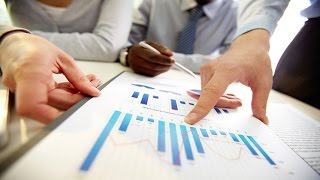 Learn How To Read Financial Statements Including Balance Sheet, Income Statement and Cash Flow