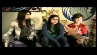 Modern Family Season 2 Chatting With Steve Levitan