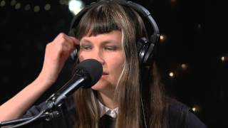 Xeno & Oaklander - Full Performance (Live on KEXP)