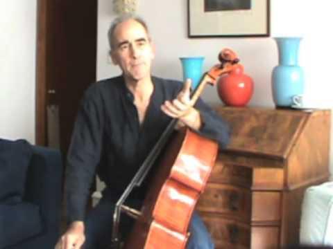 carter brey  the bach suites for solo cello 640x480
