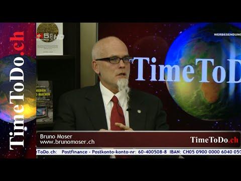 Bruno Moser Neue Männer Braucht Das Land Timetodoch 23102015