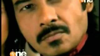 Pyaar Kii Ye Ek Kahaani   Promo 40 I Knw Ki Abhay Ne Meri Jaan Kaise Bachayi