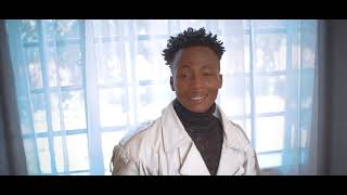 Download Chunduka | Sailors 254 & AmWilly | Official Video