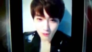 Download Video [02/05/2012] EXO-K Star Call - Líder Suho - Kim Junmyeon (Legendado) MP3 3GP MP4