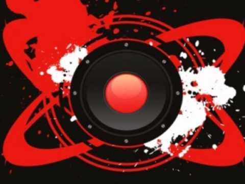 JayZ - 99 Problems (Prodigy Mashup) 2011