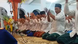 Download Mp3 Sholawat Ishari Di Ngemplak Rejo Kota Pasuruan