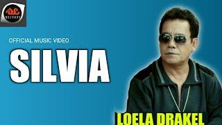 LOELA DRAKEL - SILVIA (POP MANADO NOSTALGIA)