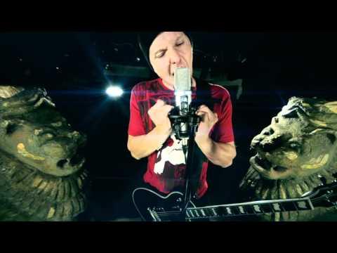 DRIVEN - Kloun (Video, 2011)