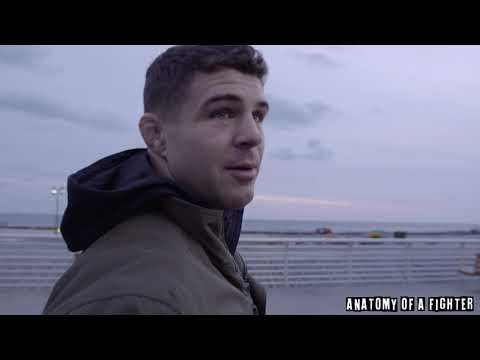 """The Anatomy of """"Raging"""" Al Iaquinta - Chapter Two"""