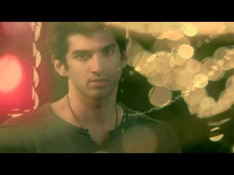 Aasan Nahin Yahan Lyrics in Hindi and English from Aashiqui 2 (2013)