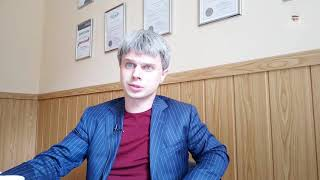 Как узнать человека за 30 секунд Алексей Филатов. Беседы о профайлинге