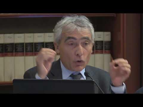 03 Populismi Tito Boeri