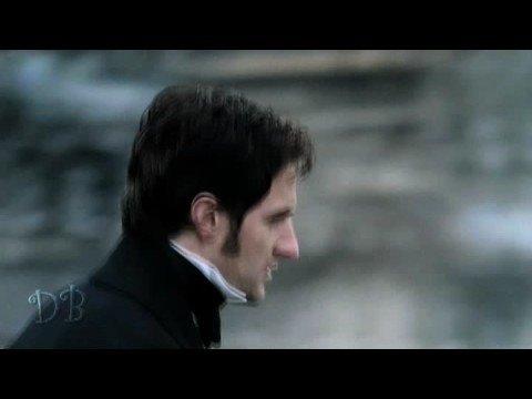 I Don't Have Anything ~ John Thornton (Richard Armitage)