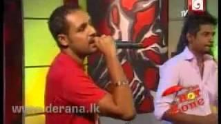 Video Dhomi Dhaala (Live) - Dinesh K & Shafraz download MP3, 3GP, MP4, WEBM, AVI, FLV Juni 2018