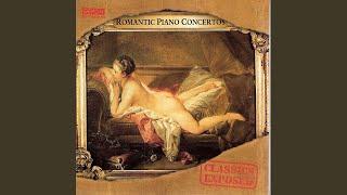 Concerto No. 1 in B Flat, Op. 23: II. Andantino semplice - Prestissimo
