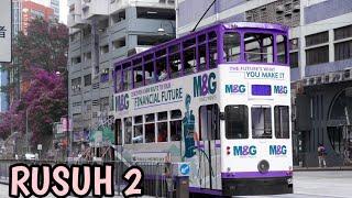 Download Video HONGKONG RUSUH TENTARA CHINA DATANG KE HONGKONG |24 Juli 2019| MP3 3GP MP4